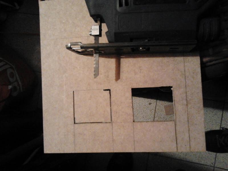 Primer intento de escenografía para las fotos de los cacharritos 2012-11-02%252021.04.50