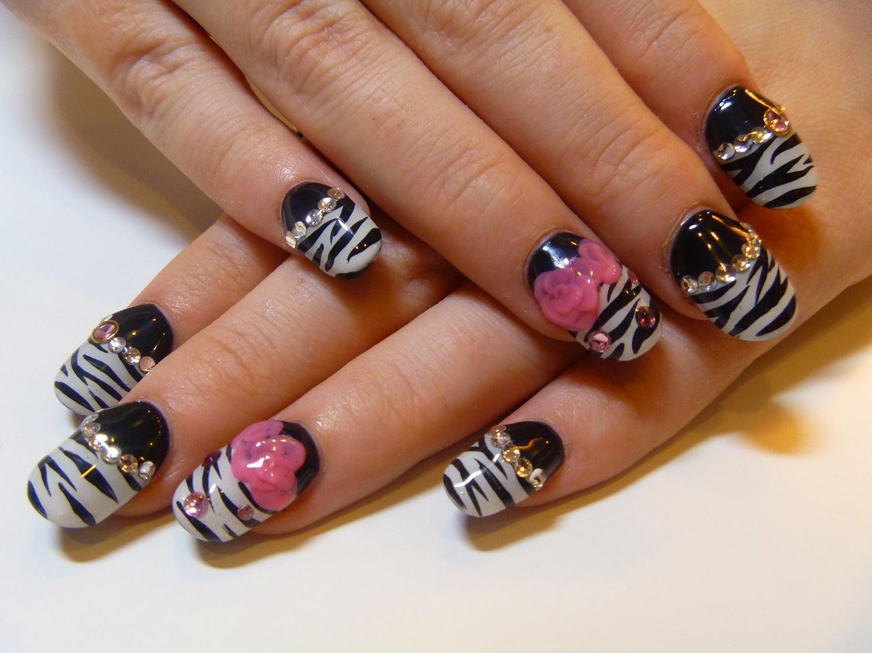Nail design nail art and design hartford ct nail art and design hartford ct prinsesfo Images