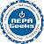 nepageeks.com GPlus Icon