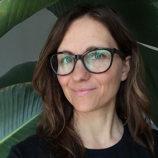 Sonja Leix