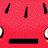 ShadowDragon199 avatar image