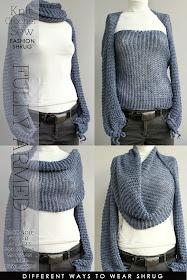Diaryofacreativefanatic Needlecraft Knit Sew Crochet