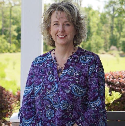 Stephanie Beatty