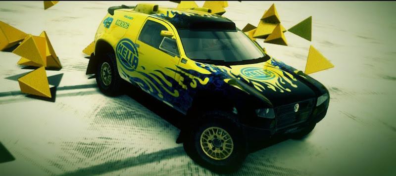 รายการรถกลุ่ม Rally ใน DiRT 3 Dirt3-121