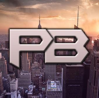 PURPL3 BLAD3 review