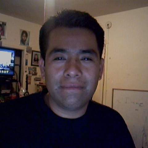 Alfredo Jacinto Photo 13