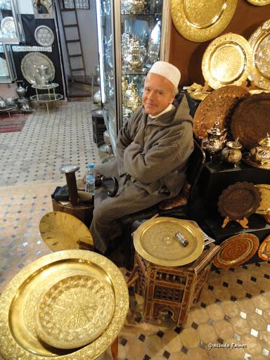 marrocos - Marrocos 2012 - O regresso! - Página 8 DSC07147