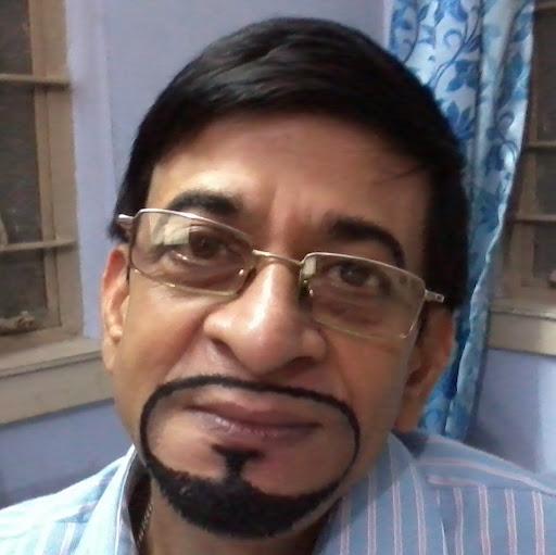 Tuhin Saha Photo 3