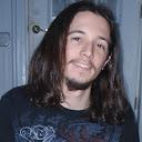 Josh Souza