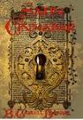 Amazon_com__Satin_Cinnabar_eBook__Barbara_Gaskell_Denvil__Books-2014-02-14-06-00.jpg