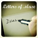Letters of Muse
