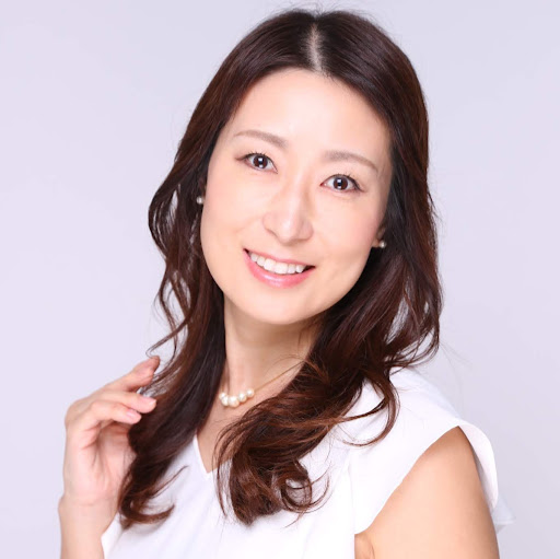 Kanako Yamao
