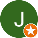 Jon C