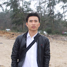 Ho Van Khanh