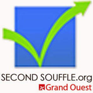 Who is Second Souffle GRAND OUEST?
