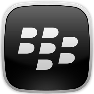 BlackBerry Ontario