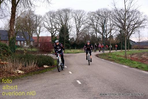 Coppis & Cruijsen ATB tocht OVERLOON 19-01-2014 (84).JPG