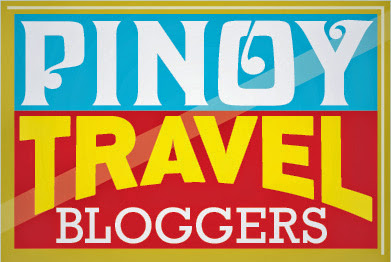 Celineism is a Pinoy Travel Blogger!