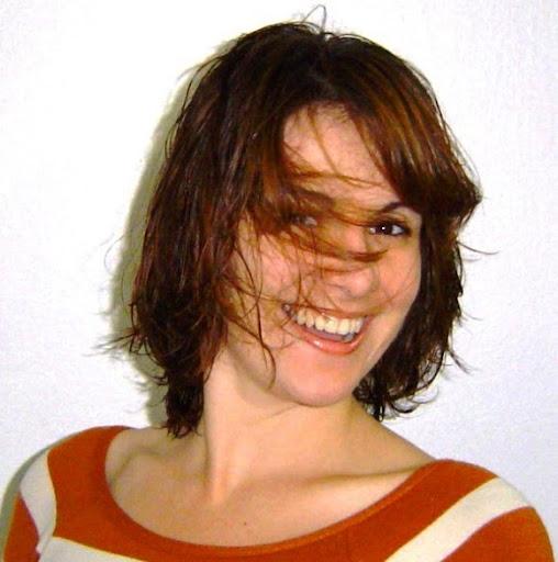 Amanda Moresco