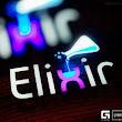 Elixir V