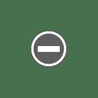 ブルーベル・ウッド・妖精の青い森