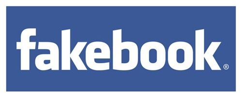 facebookfakebook thumb How To Send Any Files/Documents Through Facebook Chat?