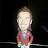 glenn murphy avatar image