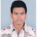 Harish Barman