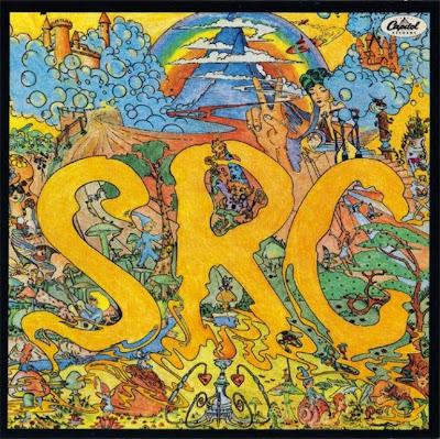 SRC ~ 1968 ~ SRC