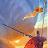 Carter Ferrell avatar image