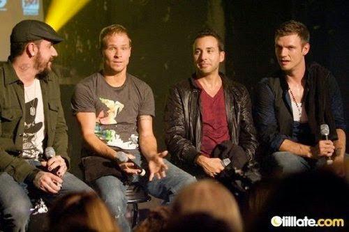 Backstreet Boys - Những Chàng Trai Làm Khuynh Đảo Thế Giới Backstreet-Boys-3-the-backstreet-boys-15367456-500-333