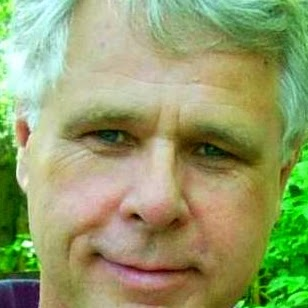 Robert Saunders