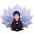 Nicole DiVita avatar image