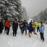 Highlands Trainer 4-2-11