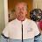 Anthony Kirrane avatar image