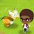 Degogyn Battle Camp avatar image