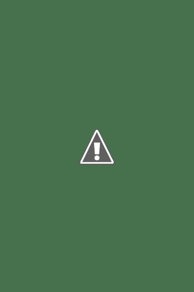 hà nội về đêm, cầu long biên
