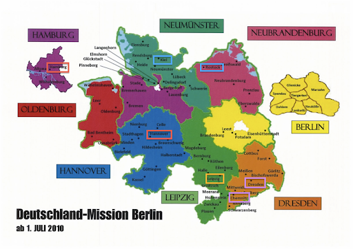 GermanyBerlinMission-2012-05-20-13-11.png