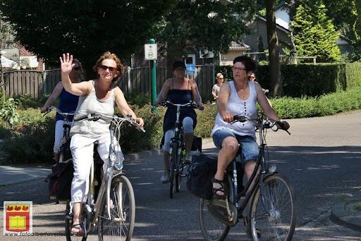 fietsvierdaagse Venray door overloon 24-07-2012 (55).JPG
