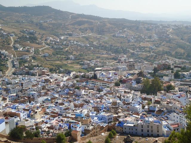 Marrocos 2011  - Página 2 DSC03738