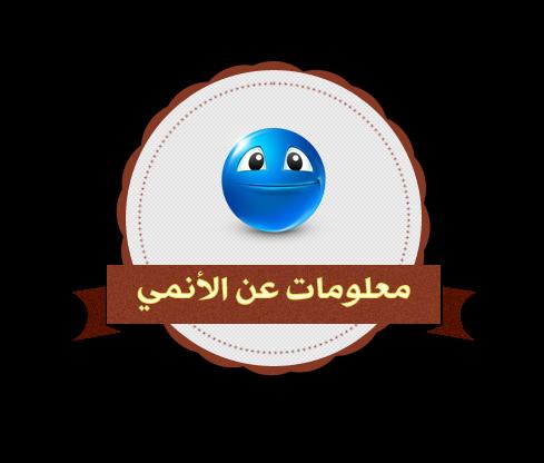 002_Ahmedalmagraby