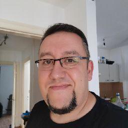 Christian Ohlsen in der Personensuche im Internet von Das Telefonbuch