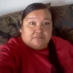 Criselda Benavidez Photo 1