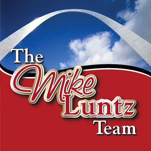 Michael Luntz