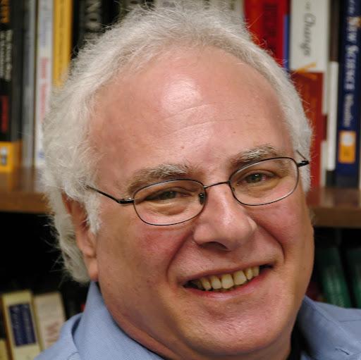 Howard Mason