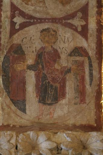 Calendario románico 633_3398