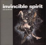 The Invincible Spirit - Can Sex Be Sin