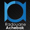 Radouane Achebak