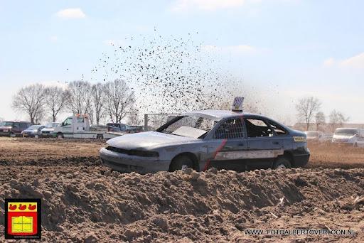autocross overloon 07-04-2013 (104).JPG