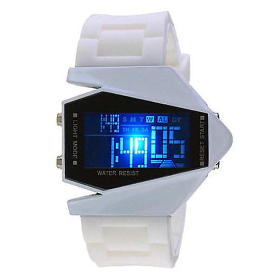 Часы Stealth купить